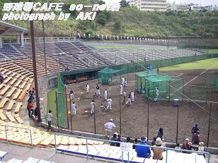 09021405-URASOE_GROUND.jpg